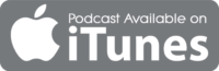 for-business-leaders-podcast-itunes